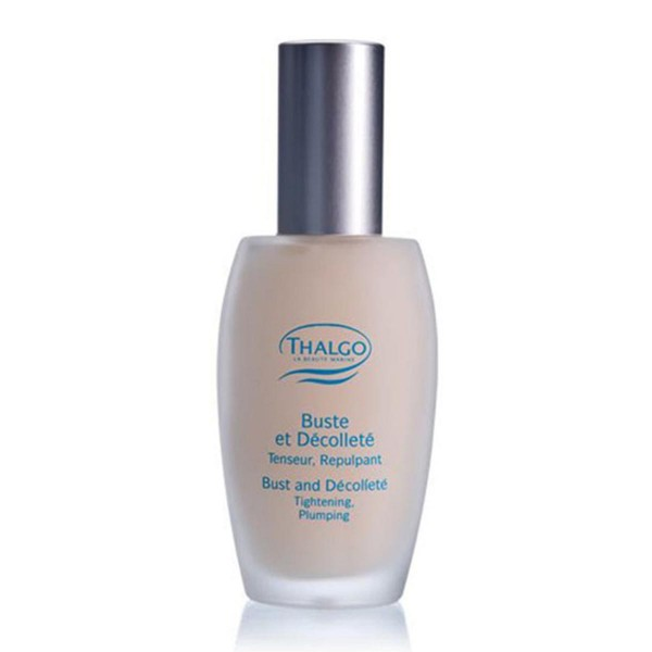 Thalgo buste et decollette 50ml