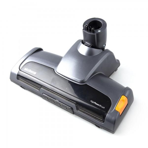 Rec. aspirador 33861 porta cepil. c/led