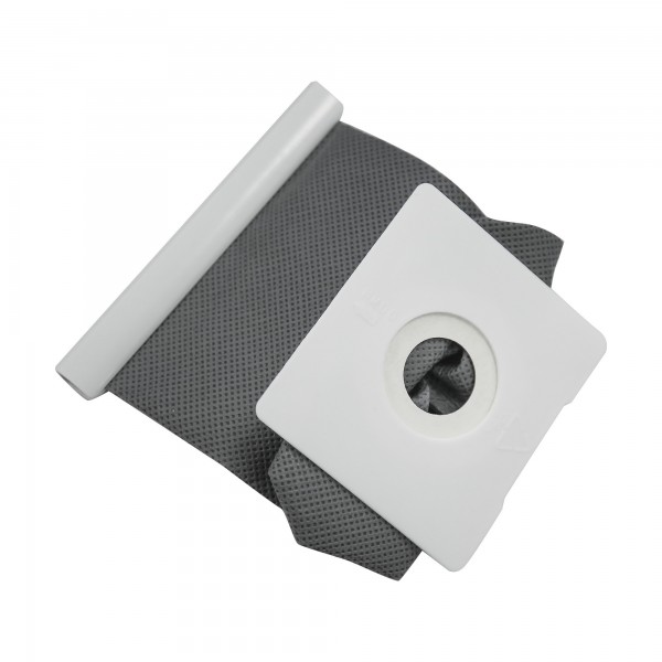 Bolsa aspirador reutilizable (34011)