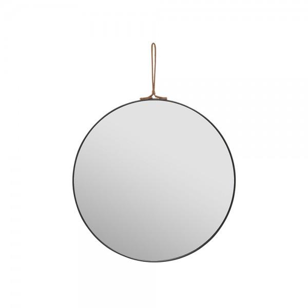 Set 3ud espejos 'lilou' diam.30cm/25cm/20cm