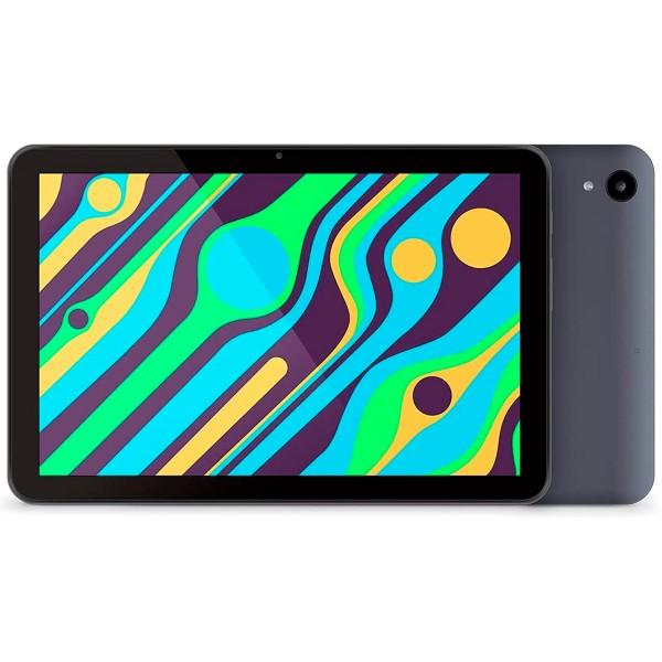 "Spc gravity se tablet wifi negro / 2+32gb / 10.1"" ips"
